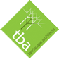 tbs Landscape Architects Ltd logo